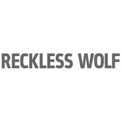 Reckless Wolf