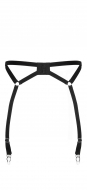Burnout Suspender